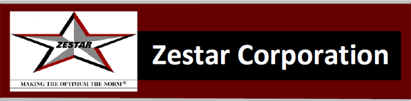Zestar Corporation